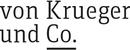 von Krueger und Co.