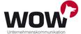 WOW-GmbH
