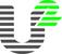 U² Unternehmensberatung und Umsetzungsunterstützung GmbH