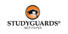 Studyguards Institutes GmbH