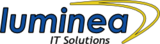 Luminea IT Solutions Limited