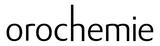 orochemie GmbH + Co. KG