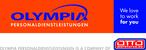Olympia Personaldienstleistungen Nord GmbH
