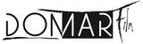 DOMAR Film GmbH