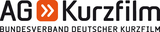 AG Kurzfilm - Bundesverband Deutscher Kurzfilm