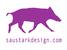 Saustark Design GmbH