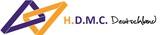 H.D.M.C. Deutschland