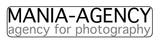 Mania-Agency