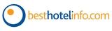 besthotelinfo.com by IHAC