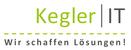 Kegler Bürosysteme GmbH & Co. KG