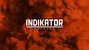 Indikator Records