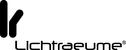 GM Lichtraeume GmbH