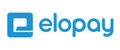 Fits in 160x50 elopay logo 240x100