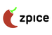 Fits in 160x50  zpice  logo files horizontal