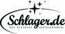 Fits in 160x50 logo schlager.de sw