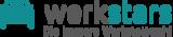 Statok GmbH