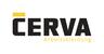 CERVA Arbeitskleidung GmbH
