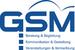 GSM Gesellschaft für Sportmanagement und Beratung mbh