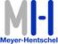Meyer-Hentschel Institut