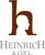 Heinrich & Coll. Gesellschaft für Personalberatung mbH Hamburg