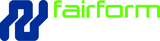 Fairform GmbH