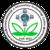 UIZ Umwelt und Informationstechnologie Zentrum UG