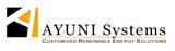 Ayuni Systems