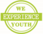 We Youth Pro