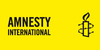 Amnesty International e.V.