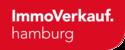 IV ImmoVerkauf Hamburg GmbH