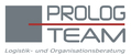 PROLOG-TEAM Logistik- und Organisationsberatung