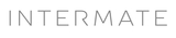 INTERMATE Media GmbH