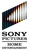 Sony Pictures Home Entertainment GmbH