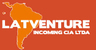 Latventure Incoming Cia. Ltda.