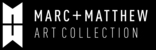 Marc + Matthew Art Collection
