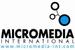 Micromedia Deutschland