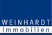 Weinhardt Immobilien