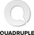 Quadruple Investments GmbH