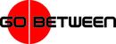 Go Between GmbH