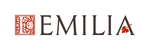 Emilia GmbH & Co. KG