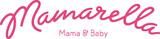 Fits in 160x50 mamarella logo mit webfarbe 72dpi