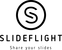 Slideflight GmbH