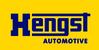 Hengst SE & Co. KG - Werk Berlin