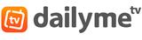 dailyme TV GmbH