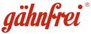 Fits in 160x50 ga hnfrei volker neumann firmennamen produktnamen markennamen www.gaehnfrei.de