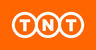 TNT Airways S.A.
