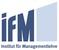IFM-Institut für Managementlehre gGmbH