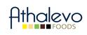 Athalevo Foods GmbH
