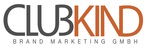 CLUBKIND Brand Marketing GmbH
