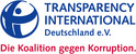 Transparency International Deutschland